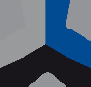 icon-triangle